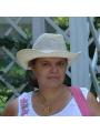 https://bizlit.com.ua/image/cache/data/authors4/avtor-anna-babushkina-90x120.png