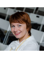 https://bizlit.com.ua/image/cache/data/authors4/avtor-oksana-tatarina-90x120.png