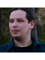 https://bizlit.com.ua/image/cache/data/authors5/avtor-aleksej-sojer-90x120.png