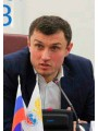 https://bizlit.com.ua/image/cache/data/authors5/avtor-jeduard-bezuglov-90x120.jpg