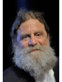 https://bizlit.com.ua/image/cache/data/authors5/avtor-robert-sapolsky-90x120.png