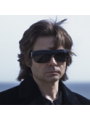 https://bizlit.com.ua/image/cache/data/authors5/avtor-vadim-zeland-90x120.png