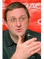 https://bizlit.com.ua/image/cache/data/avtor-boris-shherbakov-90x120.jpg