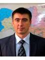 https://bizlit.com.ua/image/cache/data/avtor/aleksandr-maksuta-90x120.jpg