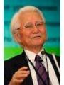 https://bizlit.com.ua/image/cache/data/avtor/avtor-masaaki-imai-90x120.jpg