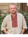 http://bizlit.com.ua/image/cache/data/avtor/taras-prohasko-90x120.jpg