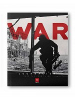 WAR. Journalism from the Front Line