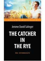 The Catсher in the Rye
