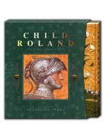 Child Roland and Other Knight's Tales