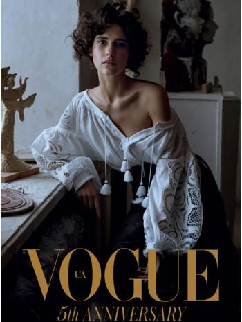Ukraine in Vogue книга купить