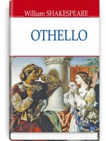 Othello. The Moor of Venice