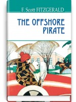 The Offshore Pirate and Other Stories