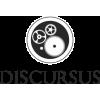 Discursus