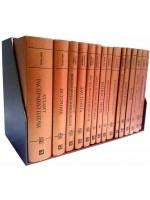15 главных книг о бизнесе (комплект из 15 книг)