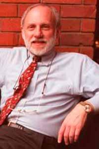 Ричард Фербер
