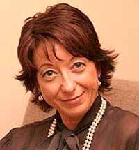 Марина Горкина