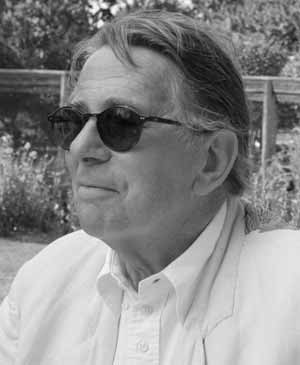 Пол Арден